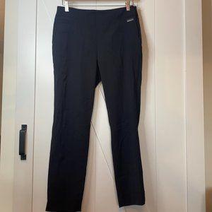 Sportalm casual work pants high end career sz 10